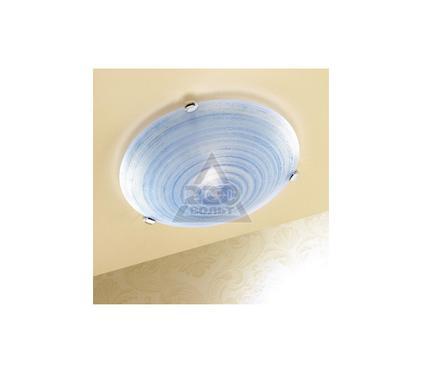 Светильник настенно-потолочный SFORZIN STYLE 1611.21