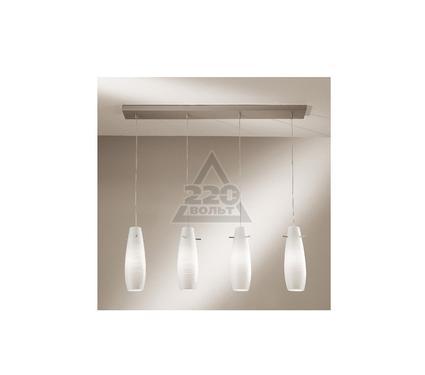 Светильник подвесной SFORZIN URBAN TECNICO 1403.34