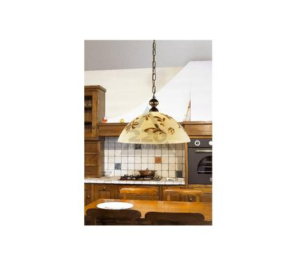 Светильник подвесной SFORZIN STYLE 1465.31