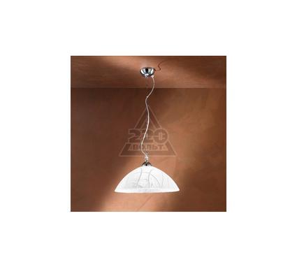 Светильник подвесной SFORZIN STYLE 1606.31