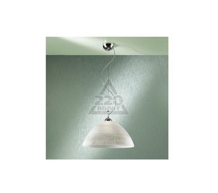 Светильник подвесной SFORZIN STYLE 1610.31
