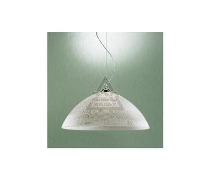 Светильник подвесной SFORZIN STYLE 1610.32