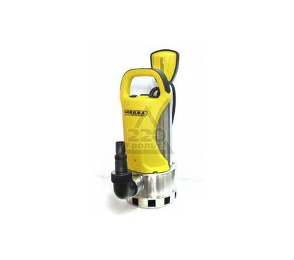 Дренажный насос AURORA ASP 1100 D ABSOLUTE