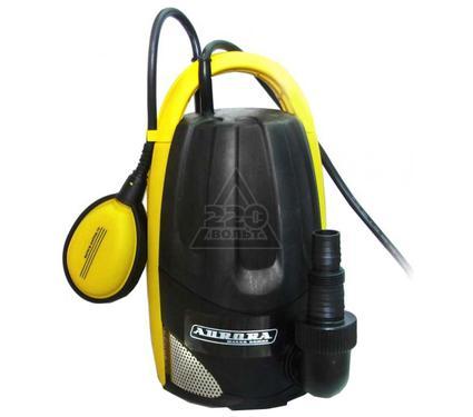 Дренажный насос AURORA ASP 900 C ADVANCE