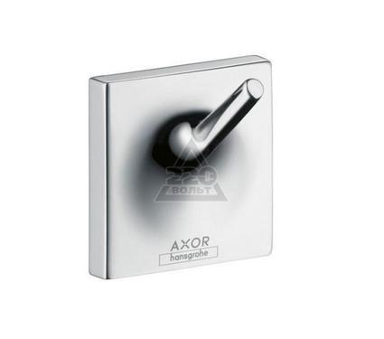Крючок для полотенец в ванную AXOR 42737000