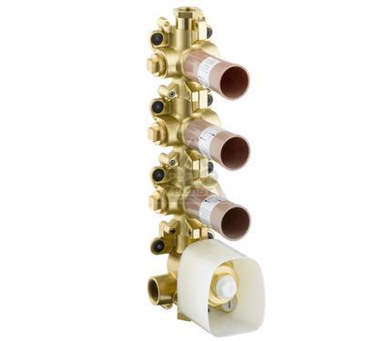 Cмеситель термостатический AXOR 10750180