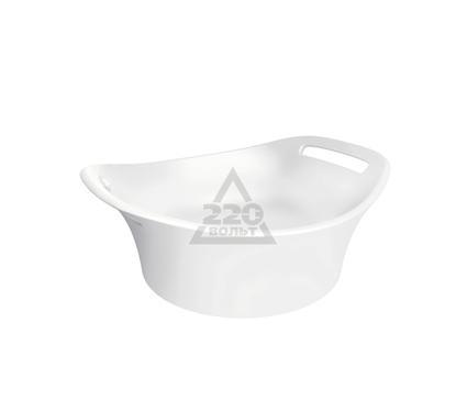 Раковина для ванной AXOR 11301000