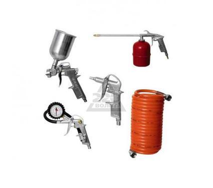 Набор пневмоинструмента ELITECH 0704.000101