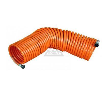 Шланг спиральный для пневмоинструмента ELITECH 0704.007501