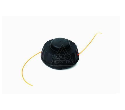 Режущая головка для кос ELITECH 0809.005100