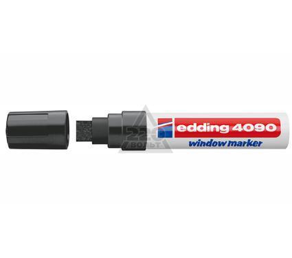 Маркер EDDING E-4080#49