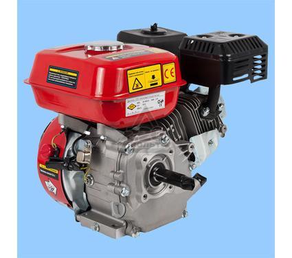 Двигатель DDE DDE168FB-Q19