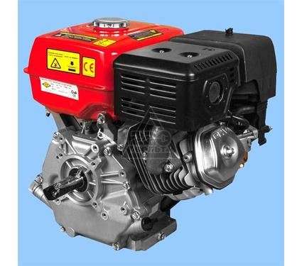Двигатель DDE DDE177F-S25