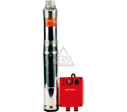 Скважинный насос GRINDA 8-43230-800-S