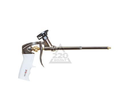 Пистолет для монтажной пены REALIST 19441