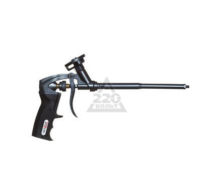 Пистолет для монтажной пены REALIST 19442