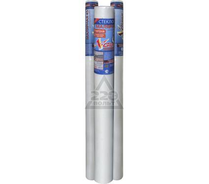 Сетка X-GLASS 12731