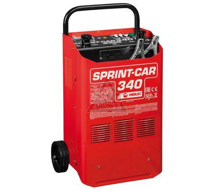 Устройство пуско-зарядное HELVI Sprintcar 340