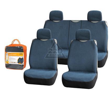 Чехол на сиденье AIRLINE ASC-KR-08