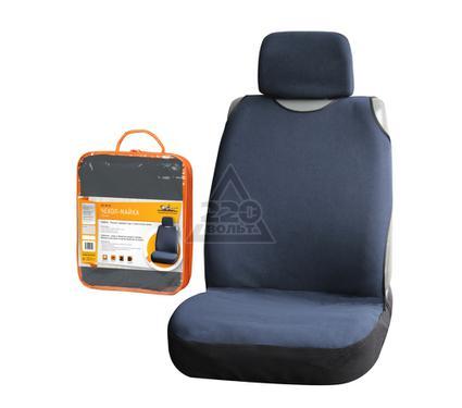 Чехол на сиденье AIRLINE ASC-SM-09