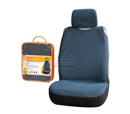 Чехол на сиденье AIRLINE ASC-SR-07