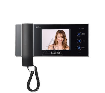 Видеодомофон SAMSUNG SHT-3007DM/EN