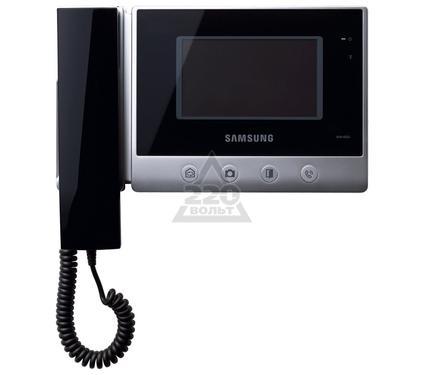 Видеодомофон SAMSUNG SHT-3305WMK/EN