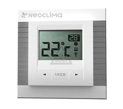 Терморегулятор NEOCLIMA TN-D/LCD
