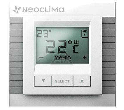 Терморегулятор NEOCLIMA TN-DP/LCD