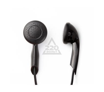 Наушники-вкладыши EDIFIER H180 Black
