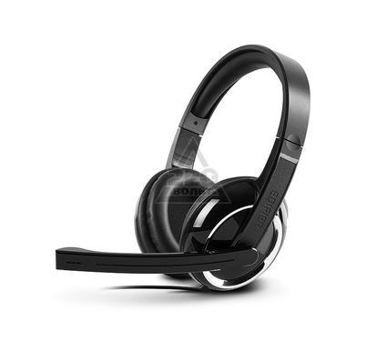 Гарнитура игровая EDIFIER K820 Black
