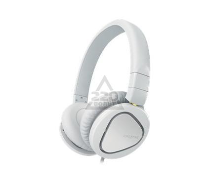 Мобильная гарнитура CREATIVE Hitz MA2600 White