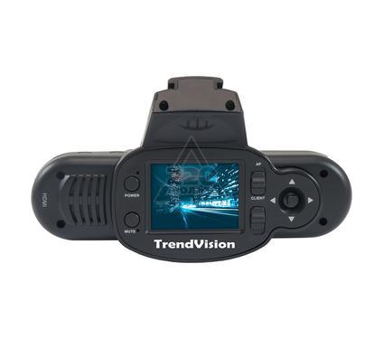 Видеорегистратор TRENDVISION TV-QX3