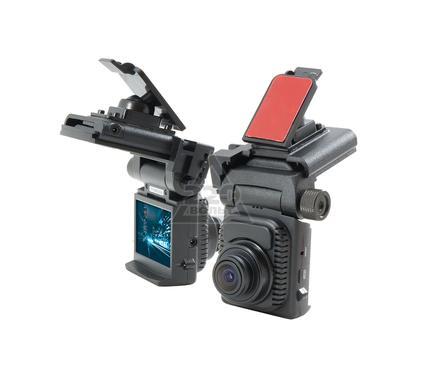 Видеорегистратор TRENDVISION TV-Q5NV GPS
