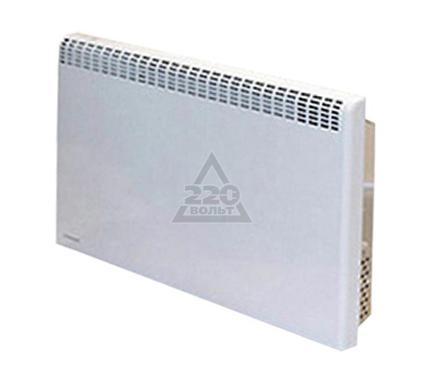Конвектор DIMPLEX 2NC6 4L 122