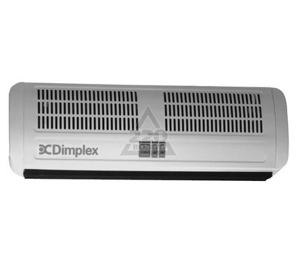 Тепловая завеса DIMPLEX AC 45N