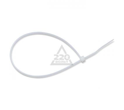 Стяжки SVEN NT-3x200