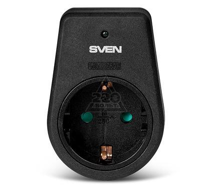 Сетевой фильтр SVEN SV-012588