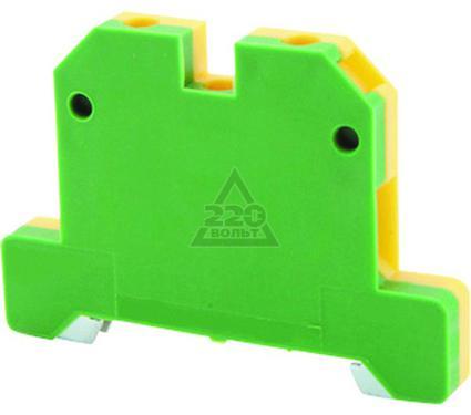 Зажим наборный ТДМ SQ0803-0011