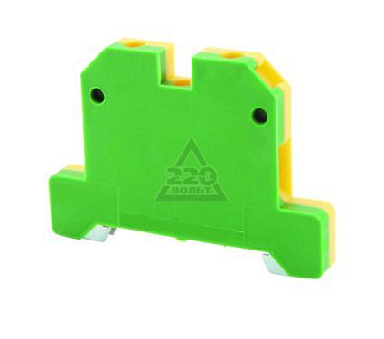 Зажим наборный ТДМ SQ0803-0013