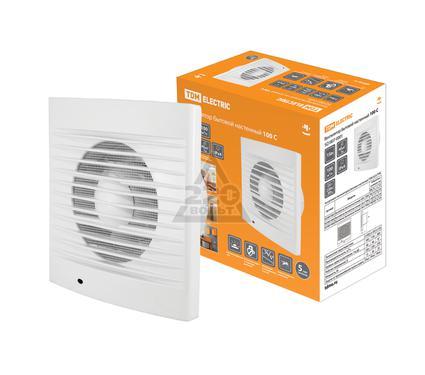 Вентилятор ТДМ Вентилятор TDM SQ1807-0001