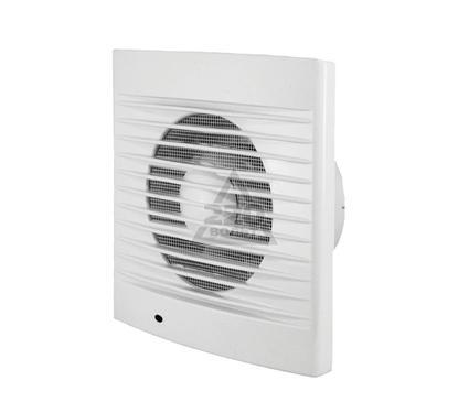 Вентилятор ТДМ Вентилятор TDM SQ1807-0002