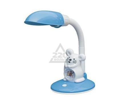 Лампа настольная ТДМ SQ0337-0042