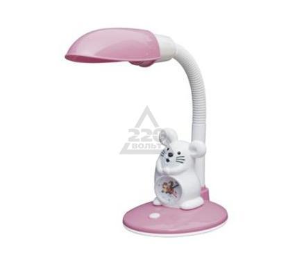 Лампа настольная ТДМ SQ0337-0041