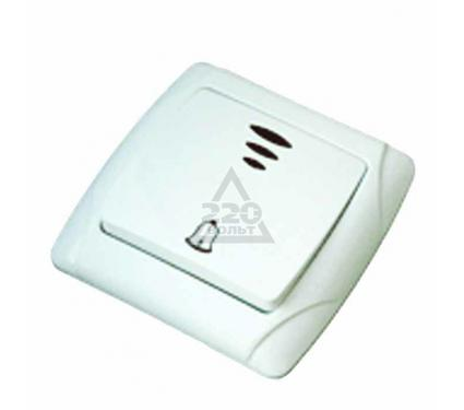 Кнопка для звонка ТДМ SQ1805-0008