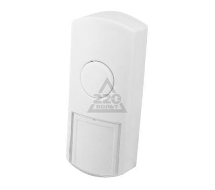 Кнопка для звонка ТДМ SQ1901-0019
