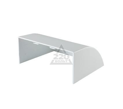 Заглушка ТДМ SQ0411-0028