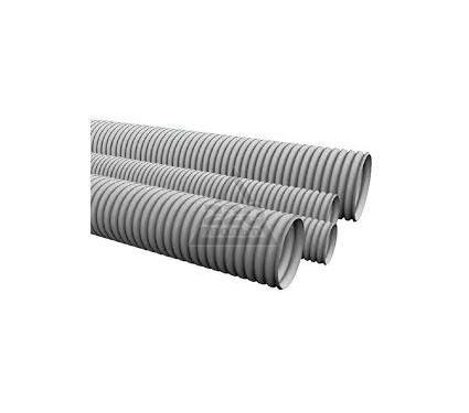 Труба ТДМ SQ0401-0002