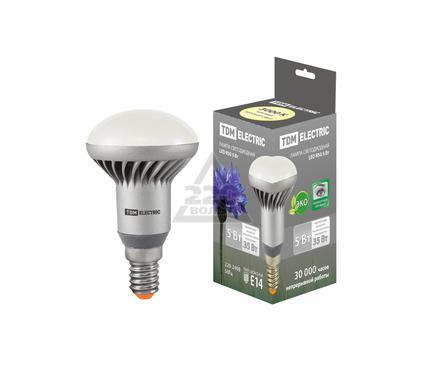 Лампа светодиодная ТДМ SQ0340-0057