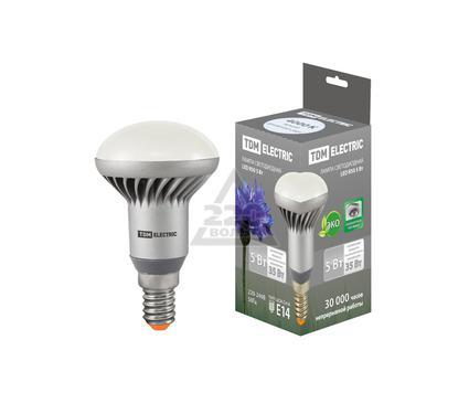 Лампа светодиодная ТДМ SQ0340-0058